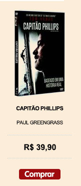 CAPITAO PHILLIPS